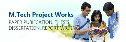 IEEE Projects, 2018-2019 IEEE Projects for Final Year Students