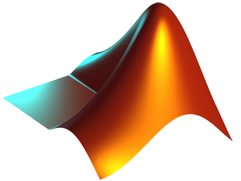 2018 Matlab projects for mtech, mtech projects in bangalore