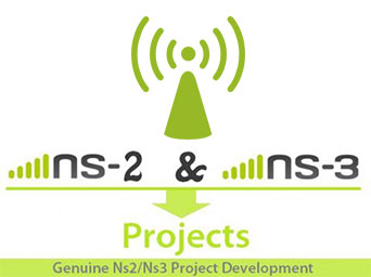 2018 IEEE NS2 NS3 Simulation Projects