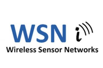 Wireless Sensor Network | CITL Projects