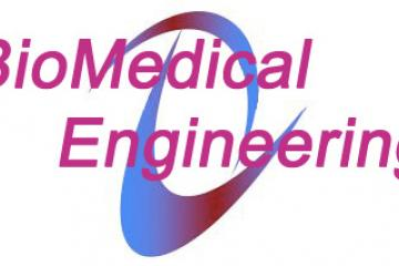 Embedded Biomedical Projects
