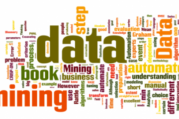 Data Mining / Web Analytics
