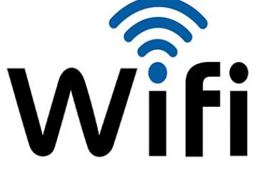 Android WIFI Networking Projects