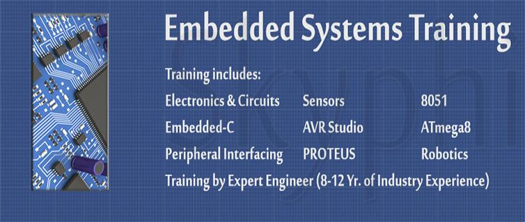 ieee final year projects for ece