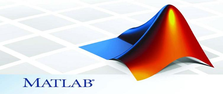 Matlab Projects   CITL Projects