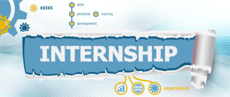 Internship in Bangalore, 2018 Internships in Bangalore | CITL