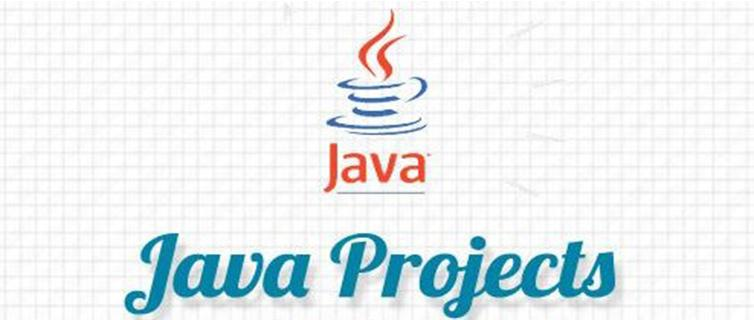 2017-2018 IEEE Java Projects for Students | CITL Projects